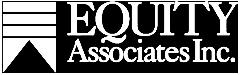 Go to Equity & Associates